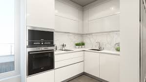 Beautiful Kitchen Backsplash Kitchen White Marble Backsplash Interior Design Ideas Beautiful