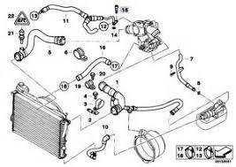 similiar bmw 740il engine diagram keywords bmw 328i engine diagram additionally 2000 bmw 740il engine diagram oil