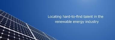 register recruiting headhunter recruiter for engineers solar register recruiting headhunter recruiter for engineers solar wind high tech and renewable energy