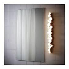 ikea lighting bathroom. SÖDERSVIK LED Wall Lamp. IKEA FAMILY Member Price Ikea Lighting Bathroom M
