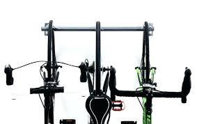 wooden bike rack plans bike mount wall small bike racks wall bike rack wall bike racks
