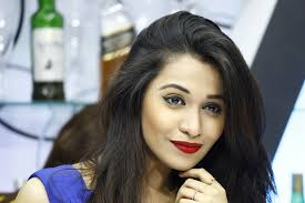 face makeup video face makeup in hindi face makeup tips how to make up face at