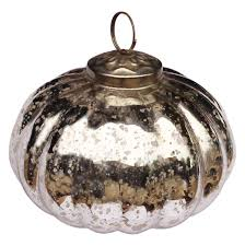 Image result for mercury glass christmas baubles