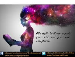 Self Help Quotes Books New York Psychic Corbie Mitleid