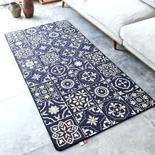 moroccan runner rug moroccan trellis runner rug moroccan style runner rug