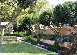 Small Picture Like the levels color in plantings David Wilson Garden Design