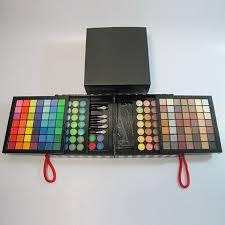 mac makeup set collection