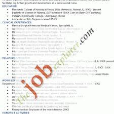 entry level registered nurse resume examples pretty entry level registered nurse resume examples format entry medical surgical nursing resume
