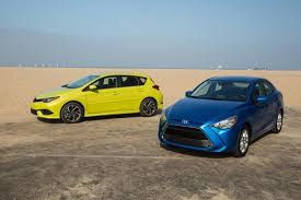 new car releases 2016 usaLooking Ahead Upcoming New Car Releases  Automotive News And Advice