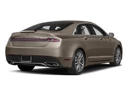 2018 lincoln iced mocha.  lincoln iced mocha metallic 2018 lincoln mkz pictures hybrid reserve fwd photos  rear view on lincoln iced mocha