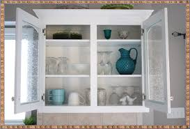 how to choose glass kitchen cabinet doors florist home kitchen wall cabinets with glass doors india