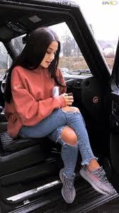 Pin de Alexa Mims en Outfit inspo | Moda de ropa, Ropa juvenil de ...