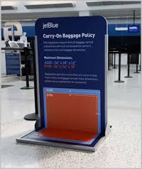 jetblue carry on suitcase size best luge rh btcexchange app jetblue carry on size bag jetblue carry on size and weight limit