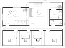 office floor plans online. Floor Plans Free Excellent House Plan Awesome And Home Designs S . Office Online Littleplanet.me