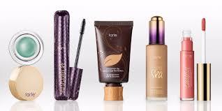 1462823487 tarte makeup cosmetics best sellers
