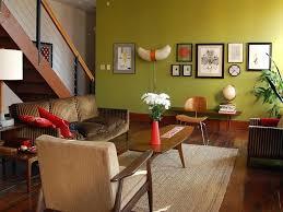 Colorful modern furniture Green Yellow Mid Century Modern Paint Colors Mid Century Modern Paint Colors Living Room Mid Century Modern Furniture Guerrerosclub Mid Century Modern Paint Colors Mid Century Modern Paint Colors