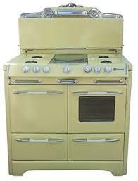 savon appliance refinishing 818 843 4840 for stove vintage savon appliance refinishing 818 843 4840 for stove vintage wedgewood stoves