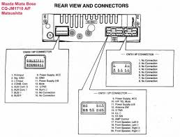 pioneer deh 1300mp wiring diagram kt4 sy9h dcjfh1ndwtanc1d Pioneer Deh X6500bt Wiring-Diagram pioneer deh 1300mp wiring diagram photoshot pioneer deh 1300mp wiring diagram with lovely car stereo 13