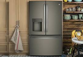 dual ice maker refrigerator. Best Ice Maker In French Door Refrigerator Additional Features Advanced Water Filtration Dual Makers Option Space Saving Electronic Digital
