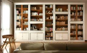 bookcases library bookcase with glass doors library cabinets with glass doors library bookcase with glass