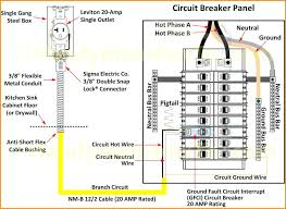 mobile home fuse box wiring diagram data wiring diagram mobile home breaker box diagram simple wiring diagram site home electric fuse mobile home fuse box wiring diagram