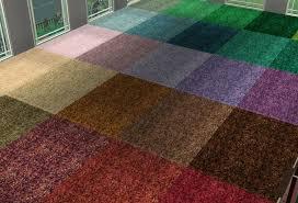 carpet tiles texture. Colorful Carpet Tiles Texture Carpet Tiles Texture