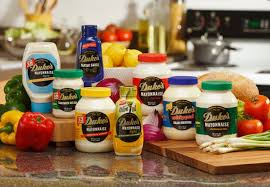 duke s mayonnaise has expanded its mayonnaise line to include a light mayonnaise made with olive oil duke s light with olive oil has all of the