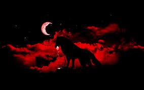 Red Wallpaper Pinterest