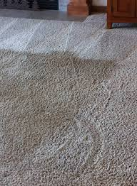 carpets are great floor decorations for any property there plenty of designs and sizes you can choose from these floor decorations are constantly exposed