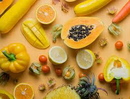 The Medical Medium's Most Healing Foods | goop