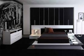 home styles bedroom furniture. contemporary bedroom furniture sets home styles a