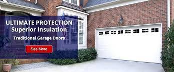 liftmaster garage door opener repair breathtaking garage door opener repair change code liftmaster garage door remote