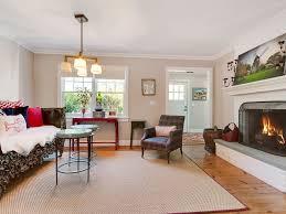 Ralph Lauren Living Room Furniture Casita De Vino Lux Comfort And Space In E Hampton Ralph Lauren