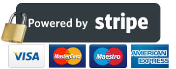 Bildergebnis für stripe payment