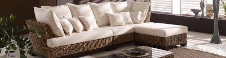 indoor rattan chairs. entrancing home interior ideas present remarkable rattan furniture indoor with alluring chairs u
