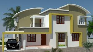 Alternative Home Designs Exterior Simple Inspiration Design