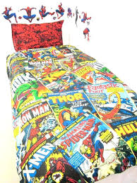medium size of sheets and comforter sets quilt cover cute full bedding lego city sheet set