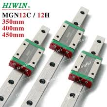 Buy <b>hiwin linear guide</b> rail and get free shipping on AliExpress.com