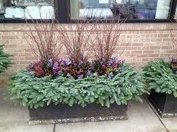 Fall Container Gardening Ideas  Southern LivingContainer Garden Ideas For Winter