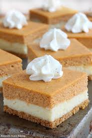 Fauxiya gindi dadi (bayanin yadda ake … hutunan gindi : Wholesome Yum Keto Pumpkin Cheesecake