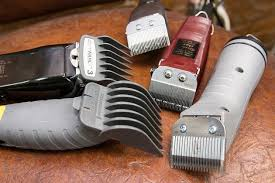The Best <b>Hair Clippers for</b> Home Use for 2020 | Reviews by Wirecutter