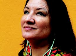 chicana author sandra cisneros reveals pain and suffering were  chicana author sandra cisneros reveals pain and suffering were inspiration for latest book