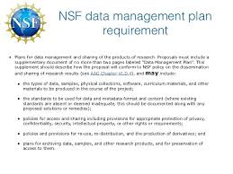 Health Research Proposal Sample Advantages Of Selecting Essay Nsf ...