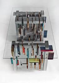 Uncategorized  Modern Cool And Unique Bookshelves Designs Unique Bookshelves