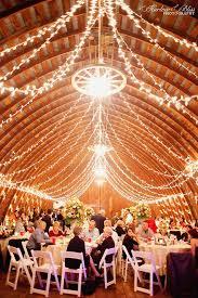 rustic wedding lighting. 309 best barn weddings images on pinterest marriage outdoor and wedding stuff rustic lighting