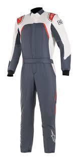 Alpinestars Gp Pro Boot Cut Suits 3352119 9123 60