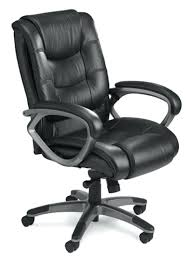 comfortable office chairs for gaming. desk: most comfortable desk chair for gaming office under 200 chairs r