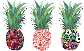 pineapple tumblr drawing. pineapple 🍍 tumblr drawing