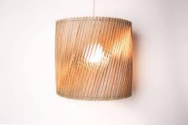 Vt Wonen Lamp