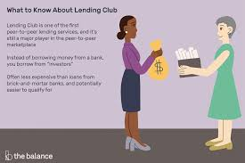 Lending Club Borrower Reviews Borrowing Money At Lending Club What To Expect